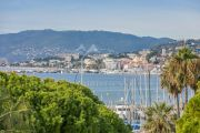 Cannes - Croisette - Port Canto - photo1