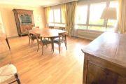 Lyon 6 - Family apartment - photo4