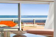 Канны Палм Бич - Уникальный пентхаус с панорамным видом на море - photo12