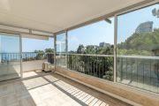 Cannes - Californie - Bel appartement d'angle dans une résidence de standing - photo6