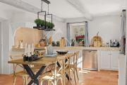 Arrière pays Cannois - Belle villa provençale - photo9