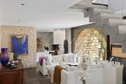 Close to Saint-Paul de Vence  - In the heart of the village - photo4