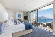 Saint-Jean Cap Ferrat - Panoramic sea view modern property - photo20