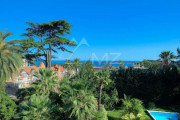 Cannes - Basse Californie - Close to town center - photo3