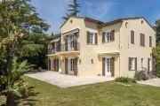 Saint-Jean-Cap-Ferrat - Charming property close to the village - photo10