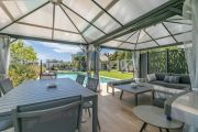 Cannes Eden - 180° panoramic sea views - photo5