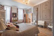L'Isle-sur-la-Sorgue - Superbe hôtel particulier - photo6
