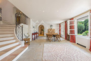 Antibes - Beautiful provençal property - photo7