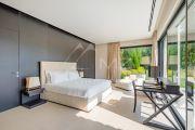 Saint-Tropez - Les Parcs - Outstanding Elegant Family Home - photo8