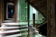 Courchevel 1850 - Chalet exclusif - photo27