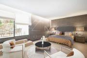 Канны - Калифорни - Квартира в современном жилом комплексе класса люкс - photo6