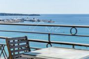Cannes - Croisette - Exceptional penthouse - photo13