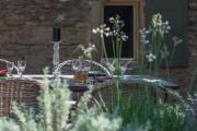 Gordes - Superbe maison de hameau - photo7