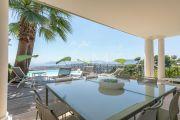 Cannes - Californie - Magnifique Villa - photo1