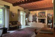 Close to Saint Rémy de Provence - Slendid property - photo4