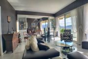 Nice - Hills - Incredible 6/7-room apartment with panoramic view - photo7