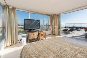 Cannes - Californie - Beautiful penthouse - photo10
