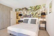 SAINT-TROPEZ CENTRE - Magnifique appartement de standing neuf - photo4