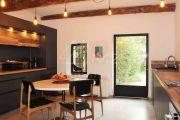 L'Isle-sur-la-Sorgue - Belle maison de vacances avec court de tennis - photo6
