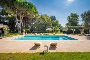 Saint-Tropez - Charming house - photo10