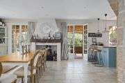 Cannes backcountry - Charming Family home - photo5