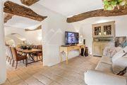Cannes Backcountry - Renovated Bergerie - photo7
