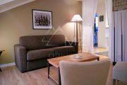 Cannes - Quai Saint Pierre - Top floor apartment - photo14