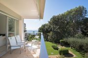 Cannes - Californie - Gated domain - photo1