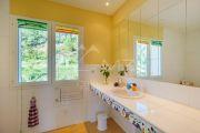 Close to Aix-en-Provence - Beautiful architect house - photo8