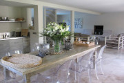 Saint-Tropez - Property ideally located - photo9