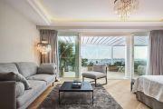 Close to Cannes - magnificent villa - photo9