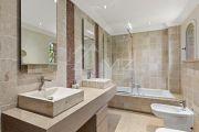 Mougins - Provencal villa with open views - photo8