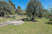 Недалеко от Канн - Великолепные сады - photo5