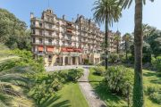 Bourgeois 1855 - 7 rooms - Top floor apartment panoramic sea view - photo1