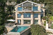 Villefranche - sur -  Mer - Beautiful panoramic villa - photo1