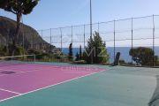 Eze - Charming provencal villa close to beaches - photo12