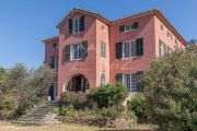 Close to Cannes - Property with sea views - photo4