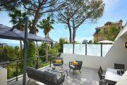 Канны - Калифорни - Великолепная квартира с отделкой класса люкс - photo1