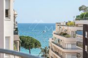 Cannes - Centre - Appartement vue mer - photo1