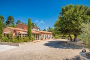 Roussillon - Beautiful villa in a wonderful environment - photo2