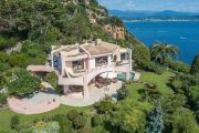 Close to Cannes - Panoramic sea view - photo4