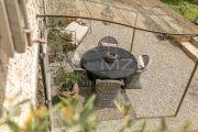 Arrière-pays Cannois - Authentique moulin plein de charme - photo14