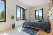 Mougins - New villa with panoramic views - photo8