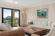 Mougins - Appartements d'exception - photo10