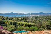 Гримо - прекрасный панорамный вид на море - photo1