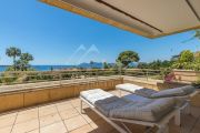 Cannes - Californie - Appartement d'exception - photo10