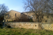 Gordes - Mas à restaurer - photo7