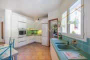 Close to Aix-en-Provence - Beautiful architect house - photo5