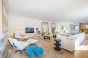 Saint-Tropez - Magnificent contemporary villa - photo7