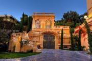 Cannes - Californie - Superbe villa - photo14